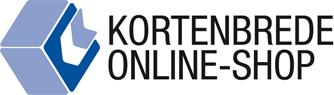 Baumarkt Fachhandel Onlineshop | Kortenbrede